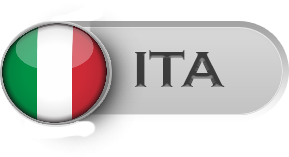 Interfaccia italiana