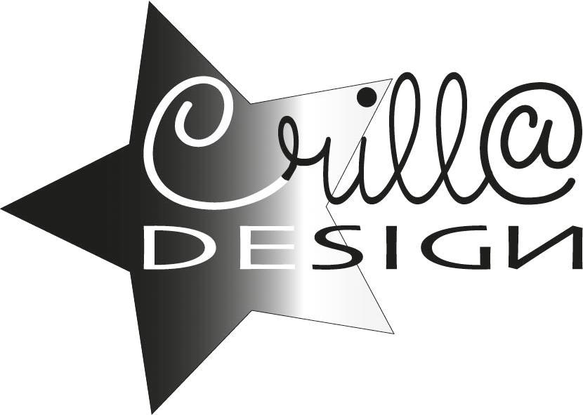 Crilla Design