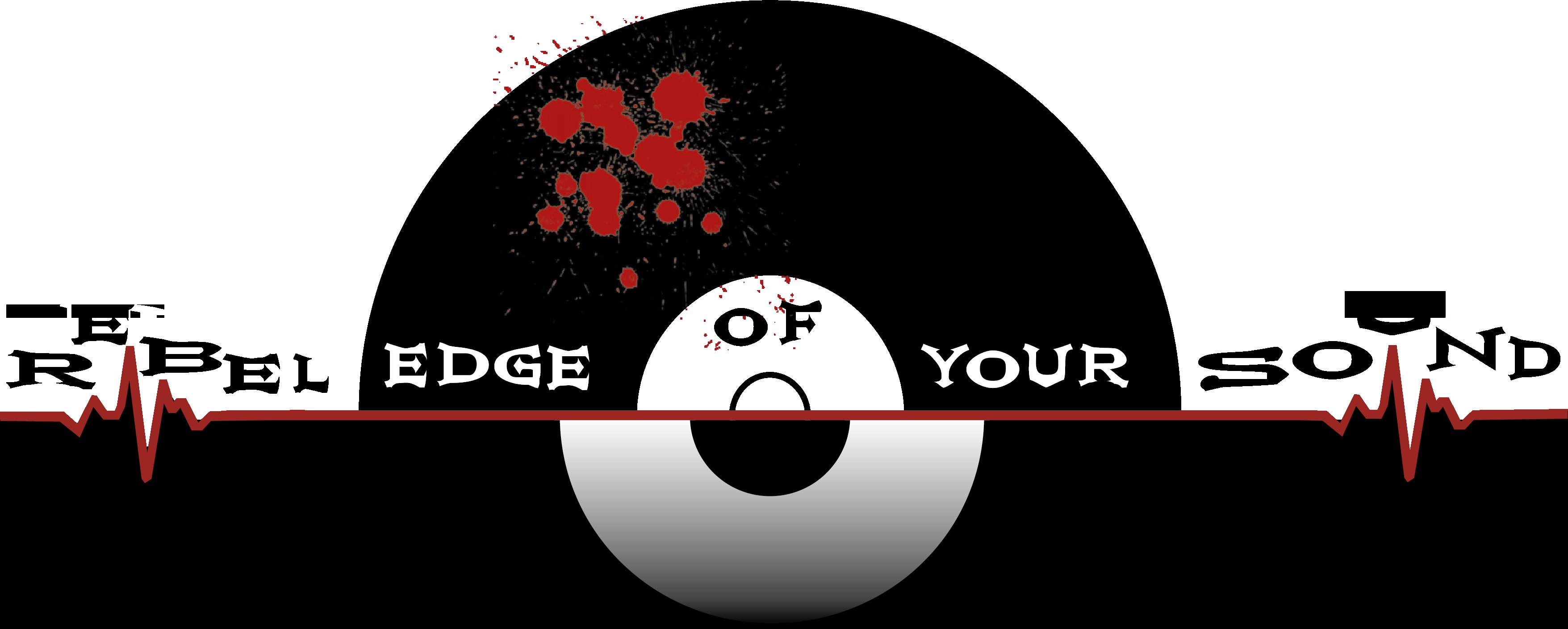 Rebel Edge of Your Sound